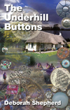 The Underhill Buttons